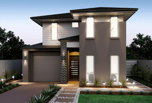 Lot 301  Proposed Road, Werrington, NSW 2747