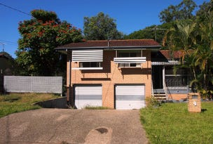 4 Teague Street, Indooroopilly, Qld 4068