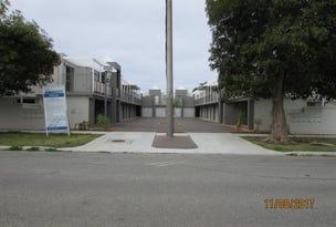 16/53 Hooley Road, Midland, WA 6056