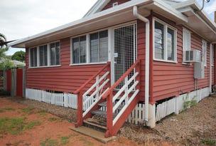 283A Stuart Drive, Wulguru, Qld 4811