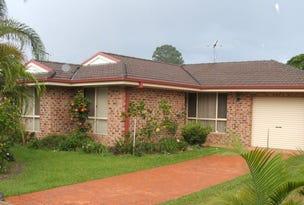 24 Misty Close, Toormina, NSW 2452