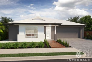 117 Shoreview Boulevard, Griffin, Qld 4503