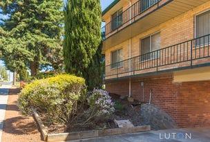 11/56 Crest Road, Queanbeyan, NSW 2620
