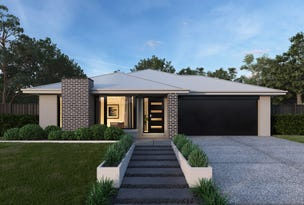 Lot 2008 Stockport Crescent, Thornhill Park, Vic 3335