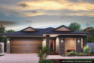 Lot 1 29 William Street, Tea Tree Gully, SA 5091