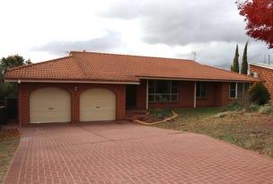 89 Suttor Street, Windradyne, NSW 2795