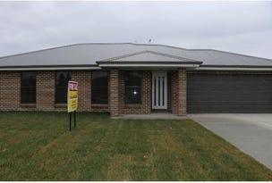 2 Lew Avenue, Eglinton, NSW 2795