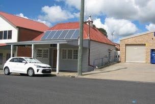 39 Queen St, Moruya, NSW 2537