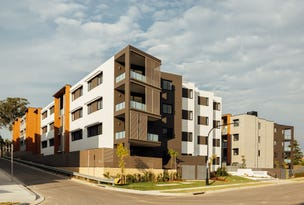 3-bedroom/822-828 Windsor Road, Rouse Hill, NSW 2155