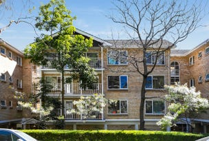 4/53 Helen Street, Lane Cove, NSW 2066