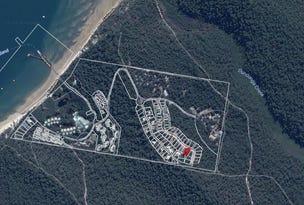 Lot 11 Eastern Forest, Kingfisher Bay Village, Fraser Island, Qld 4581