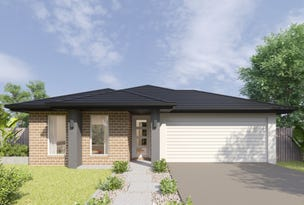 LOT 27 CUTHBERT STREET, Corinella, Vic 3984