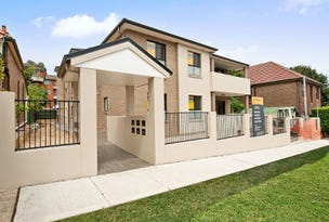 4/8-10 Ewart Street, Marrickville, NSW 2204