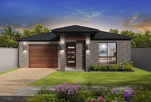 Lot 133 Ironwood Avenue (Ironwood Estate), Cranbourne North, Vic 3977