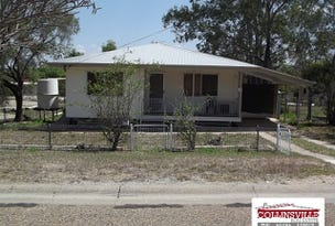 65 Station Street, Collinsville, Qld 4804