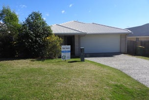 5 Breasley Street, Willow Vale, Qld 4209