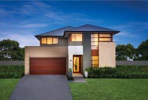 Lot 4 Conjola Street, North Kellyville, NSW 2155