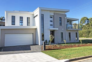 2 Darramba Road, Fingal Bay, NSW 2315