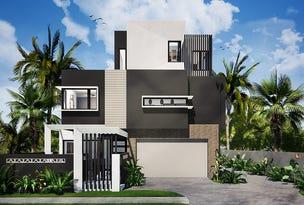 Isla House/237 Golden Four Drive, Bilinga, Qld 4225
