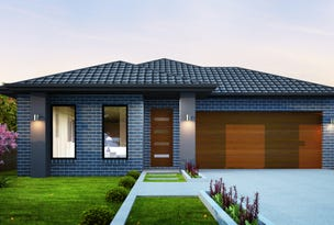 23 Paragon Drive , Meridian Estate, Clyde North, Vic 3978