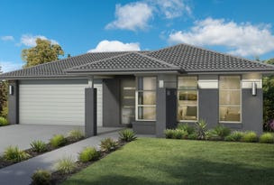 Lot 207 Pitt Street, Teralba, NSW 2284