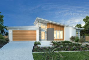Lot 182 Eastbark Court, Richmond, Qld 4740
