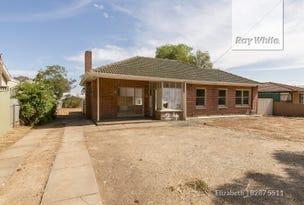24 Hayles Road, Elizabeth Park, SA 5113
