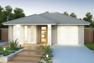 343 Bottlebrush Drive, Calderwood, NSW 2527