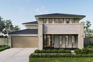 Lot 230 Road B, Gisborne, Vic 3437