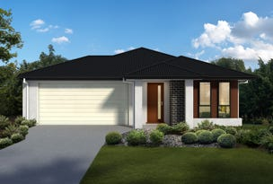 Lot 23 Clarence Place, Plainland, Qld 4341