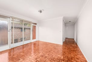 5/415 Liverpool Road, Strathfield South, NSW 2136