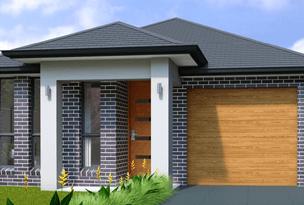 Lot 730 Adventure Street (East Village Estate), Leppington, NSW 2179