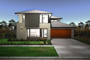 Lot 1542 Grainger Parade, Lucas, Vic 3350