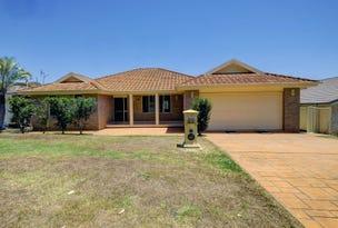126 Kanangra Dr, Taree, NSW 2430