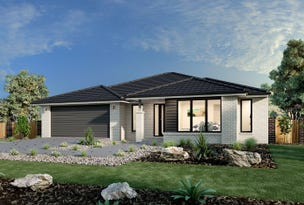House & Land Package Lot 4050 Kembla Grange Estate, Kembla Grange, NSW 2526