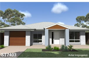 Lot 28 Theatre Place, Thrumster, NSW 2444