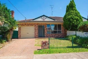 2a Mabel Street, Georgetown, NSW 2298