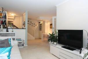 65 Llandaff Street, Bondi Junction, NSW 2022