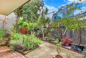 2/36 Arthur Street, Lavender Bay, NSW 2060