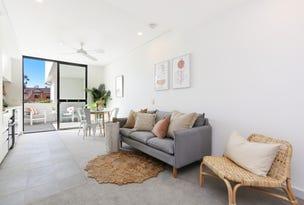 2/27 Gordon Street, Petersham, NSW 2049