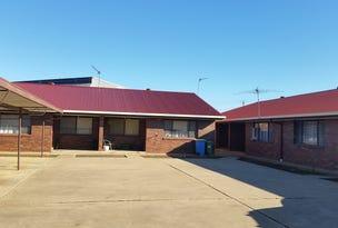 2/32 Cullen Road, Wagga Wagga, NSW 2650
