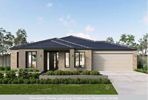 Lot 533, Plough Drive, Curlewis, Vic 3222