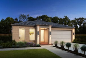 Lot 324 Bilby Street (Stockmans), Longwarry, Vic 3816