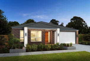 Lot 81 Phair Parade (Grande Vue, Drouin), Drouin, Vic 3818