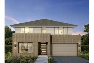 Lot 20 Waterside Drive, Fletcher, NSW 2287