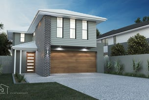 Lot 113 Shoreview Blvd, Griffin, Qld 4503