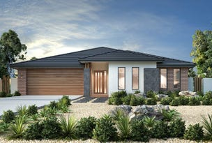 Lot 18, 21 Lazarro Crescent, Sale, Vic 3850
