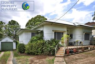 270 Magellan Street, Lismore, NSW 2480