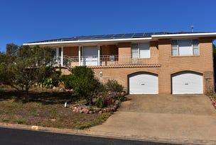 49 Barton Street, Parkes, NSW 2870