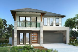 Lot 3 Lexey Crescent, Wakerley, Qld 4154